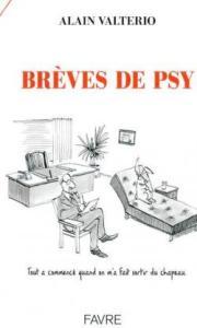 breves-de-psy